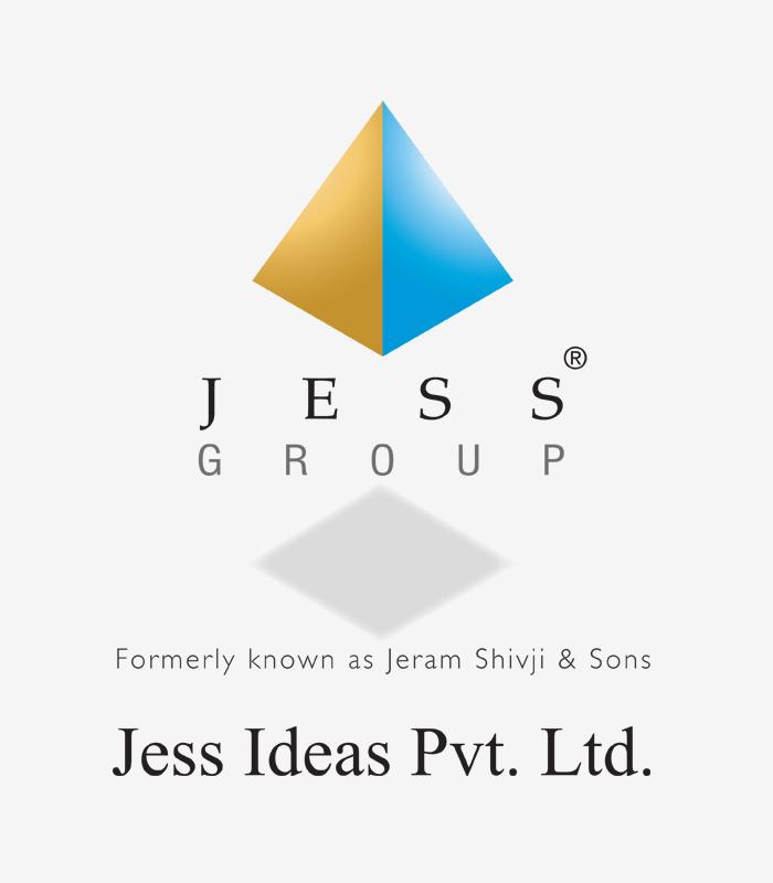 Jessideas Logo
