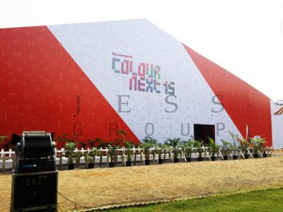 Asian-paints-facade