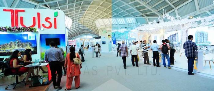 BANM Vashi Exhibition 2014