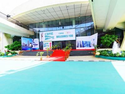 CIDCO-exhibition-vashi-navi-mumbai2