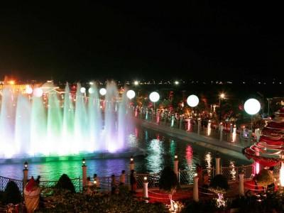 Fountain-Lighting2
