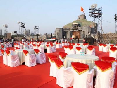 Janata-Raja-Sitting-Arrangment-from-right-side