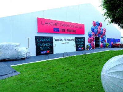 LFW-2012-facade-