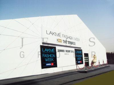 LFW-2012-facade-2