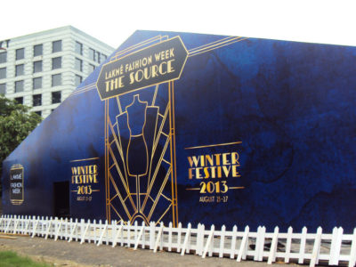 LFW-facade