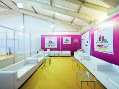 MCHI-Kalyan-2015-Commite-office