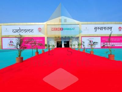 MCHI-Kalyan-2015-Facade