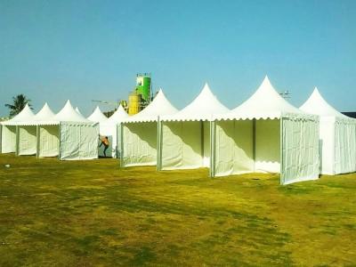 Pagoda-Tents-3