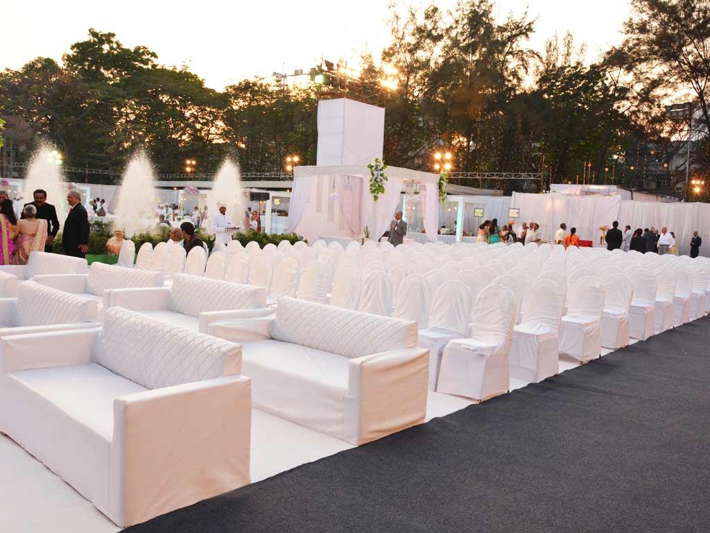 Seating Arrangement Of Reception Area Jess Ideas