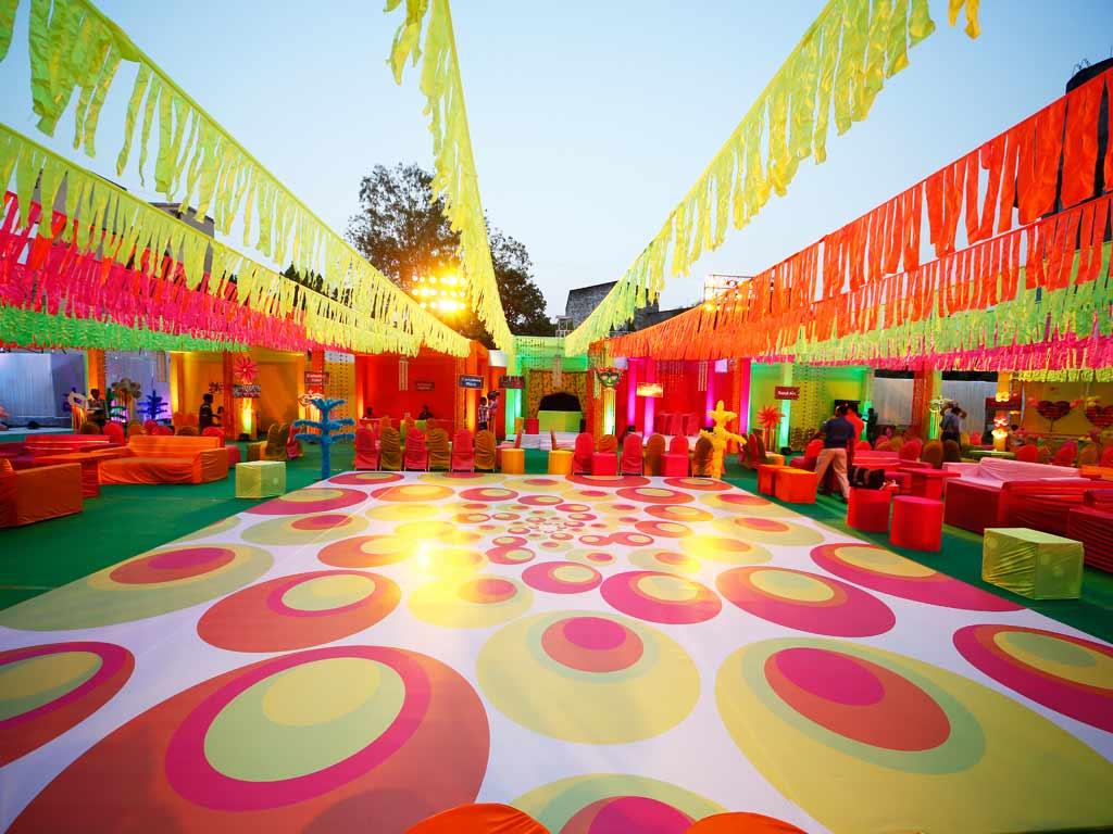 Stalls of Carnival at Kalidas & Stalls of Carnival at Kalidas - Jess Ideas