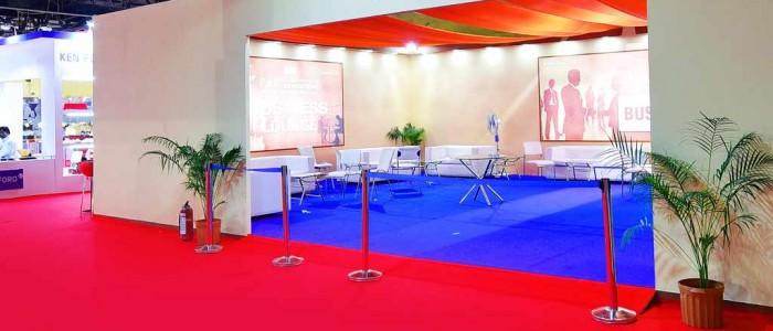 FAIC Exhibition