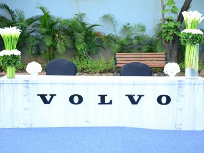 volvo-car-launch-image-9