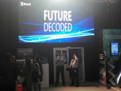 Future-Decoded-image-1