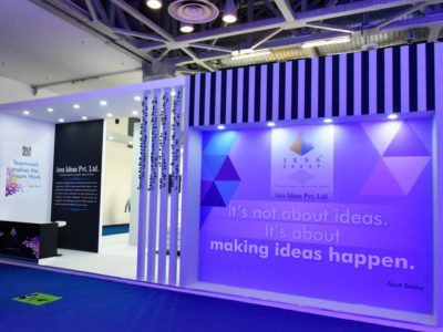 India-Expo-Exhibition-2017-image-3