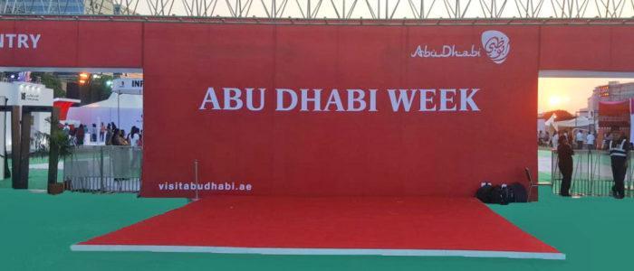 Abu Dhabi Week 2017-img-01