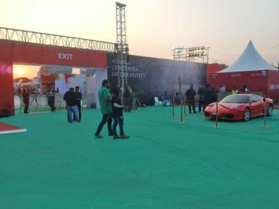 Abu Dhabi Week 2017-img-02
