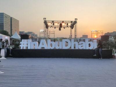 Abu Dhabi Week 2017-img-03