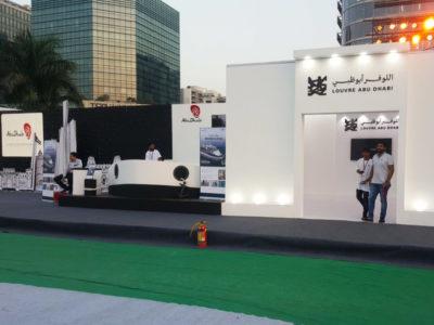 Abu Dhabi Week 2017-img-06