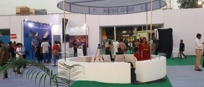 Abu Dhabi Week 2017-img-07