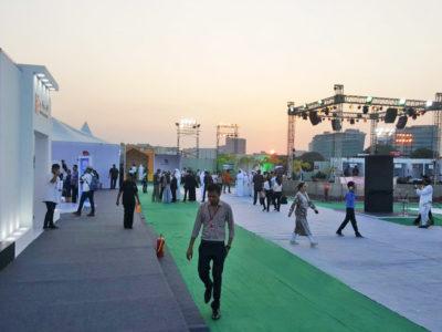 Abu Dhabi Week 2017-img-08