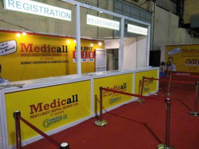 Medicall-2017-NESCO-image-2