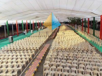 BJP-Foundation-MahaMelawa-img-06