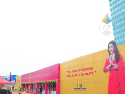 Ramrajya-experiential-marketing-